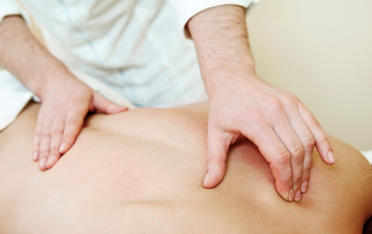 Other Therapies - Will Cooper, acupuncturist in Moab, UT