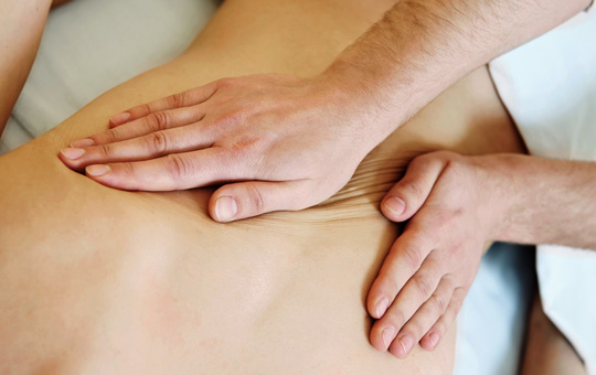 Other Therapies - Acuclinique in Montreal, Quebec
