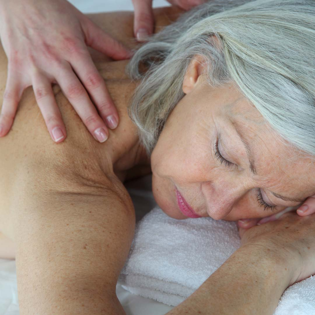 Massage Therapy - Scripps Ranch Acupuncture & Wellness Center in Scripps Ranch, San Diego, CA