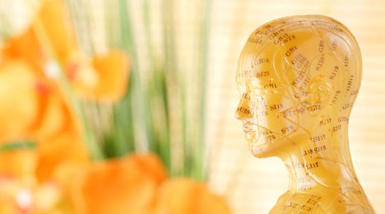 Jade Acupuncture offers safe, effective Acupuncture in Boca Raton