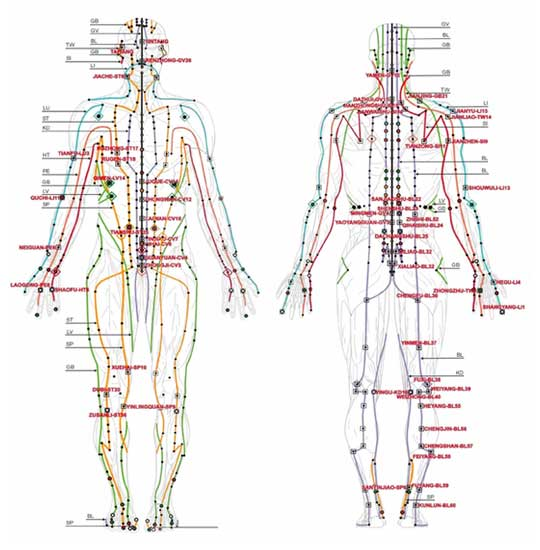 Foundations of Acupuncture Treatment- the difference between acute and chronic treatment plans, MARCOTTE ACUPUNCTURE $20-$40 per treatment in El Cajon, La Mesa. Santee, Lakeside, Jamul