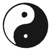 The Importance of Yin and Yang in our Food Affects our Bodies and our World, Happy Sunflower Acupuncture in Wooster, OH