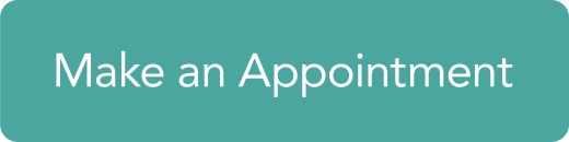 Acupuncture - Prinz Acupuncture in New York, NYC
