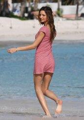 Miranda Mckeon - Miranda McKeon: Anne with an E-Star hat
