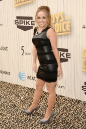Beach kelly stables Gateway Stables