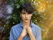 Amelia Warner | Amelia | Pinterest | Posts, The ojays and