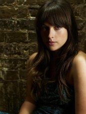 78 Best images about Cristin Milioti & Amelia Warner on