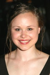 Alison Pill Rankings & Opinions