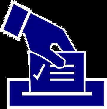 Election_image_civenergy