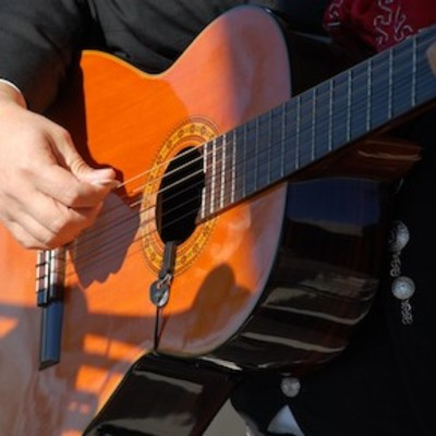 Instrument_mariachi_hand_holding_quitar_guitar_mexican_mexico_music-1288717
