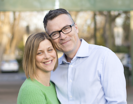 Beeman_and_wife