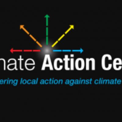 Climate_action_center_logo