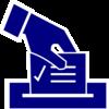 Election_vote_