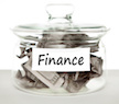 Finance_pic_small
