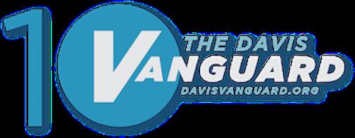 Davis_vanguard_logo