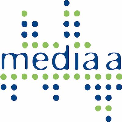 Davis_media_access_small