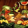 445px-foods_(cropped)