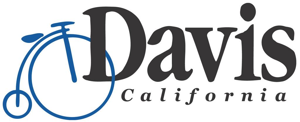 City_of_davis_logo