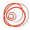 Davis_arts_center_logo
