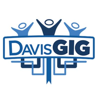 Davisgig_logo