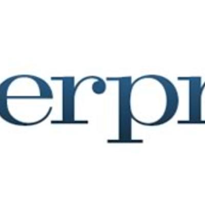 Davis_enterprise_logo