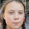 Greta_thunberg_sq