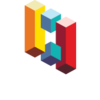 Thirdspace-logo