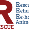 3rrescue-logo-tagline-transparent-bg_2_copy