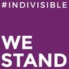 Indvisible_yolo_logo