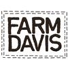 Farmdavislogo