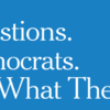 Nytimes_democratic_discussion