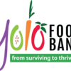 Yolo_food_bank_logo2018final_(1)