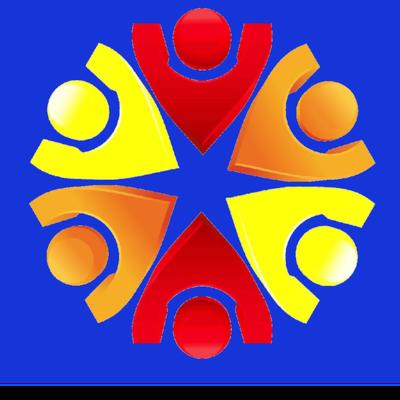 Civenergy-logo_blue_background_medium