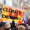 Climate_emergency