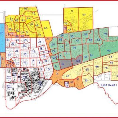 Davis_precinct_map_color_coded_small