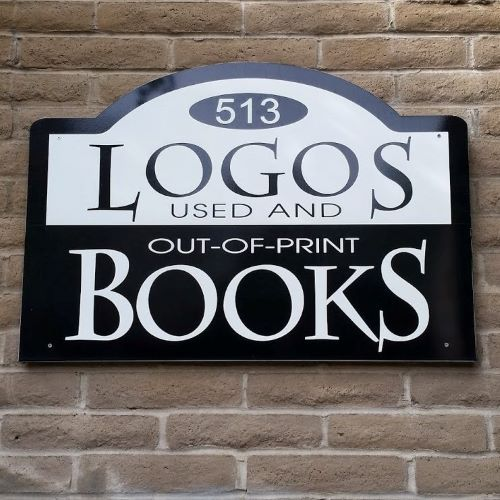 Logos_books