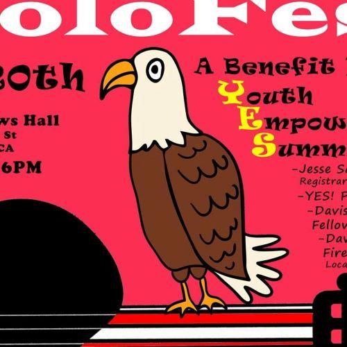 Yolofest_logo