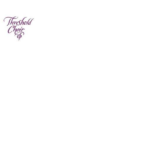 Threshold_choir_logo