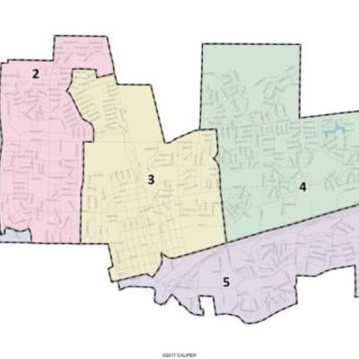 Approved_district_map