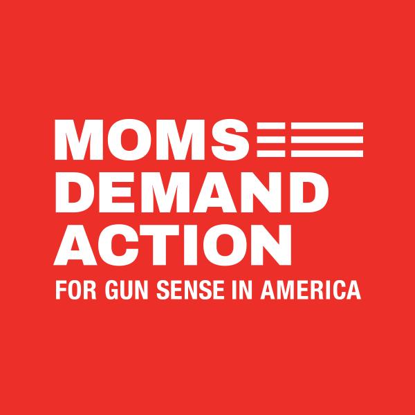 Moms_demand_action