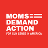 Moms_demand_action