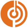 Community_housing_opportunities_logo
