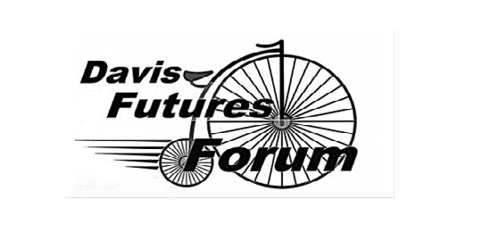 Davis_futures_forum_logo_stretched