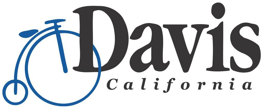 City_of_davis_logo