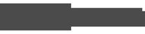 Davis_wiki_logo