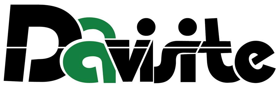 Davisite-logo-cropped