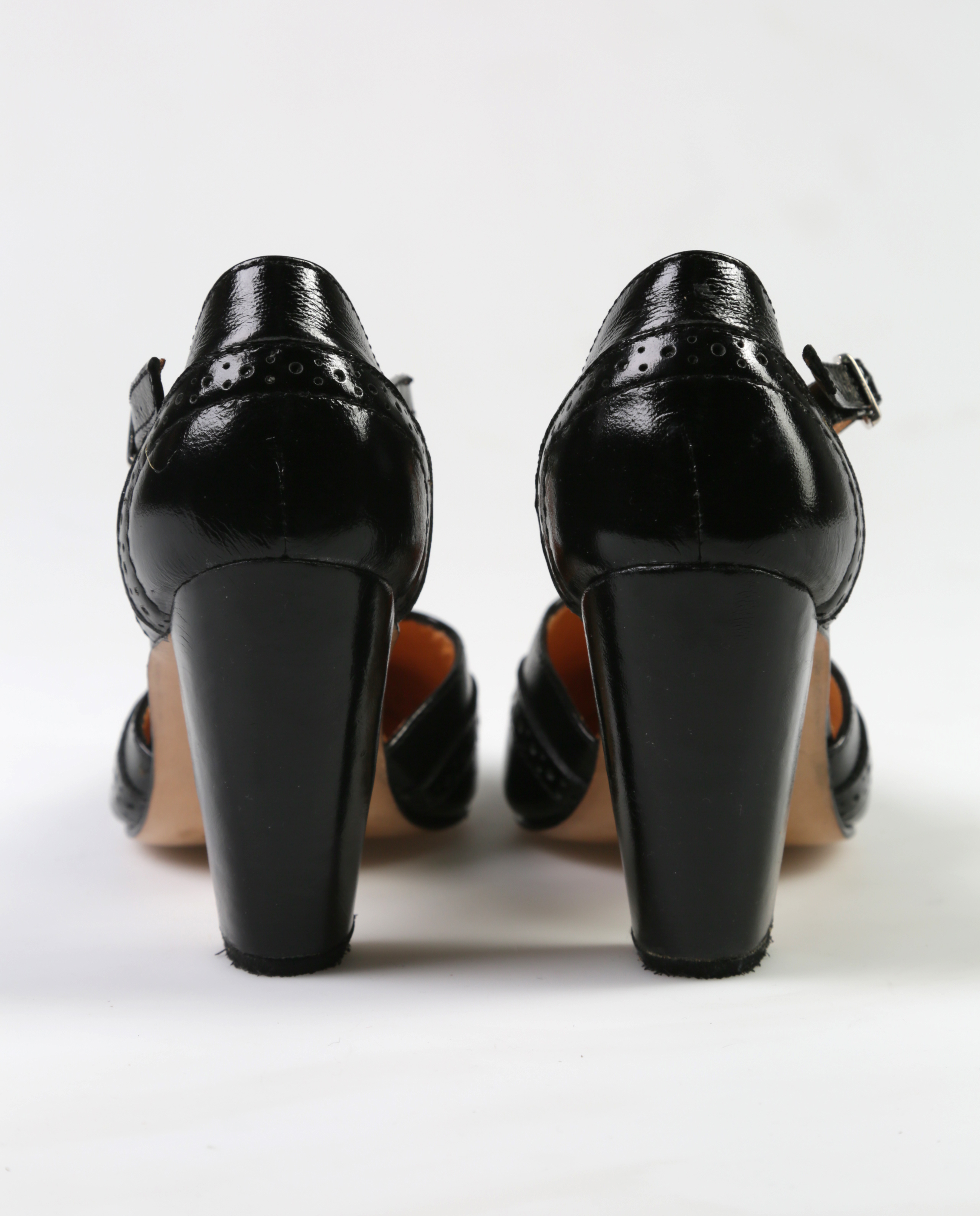 Dsctqrh Richato Negro Tango Ripley Zapato Vestir oWeCrBdx