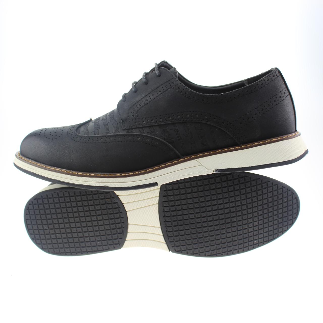b46d8a0b Zapatos Hombre | Ripley.com !