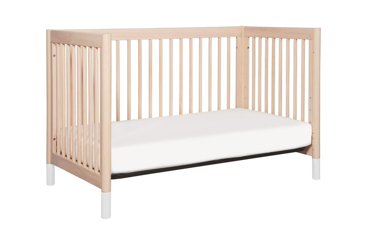 337bbd62b45 Búsqueda - dormitorio-infantil - Ripley.cl !