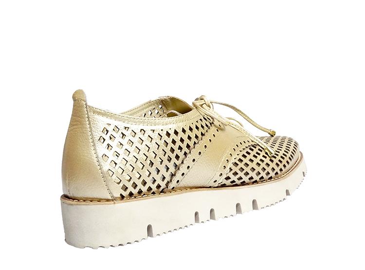 35d6bf58463 Zapato Bloom Mocasin Ripley 75 B Dorado Navegación de entradas